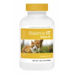 Balance IT® Feline-K