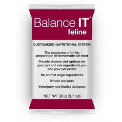 Balance IT® Feline